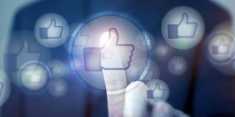Datenschutz bei Facebook Workplace