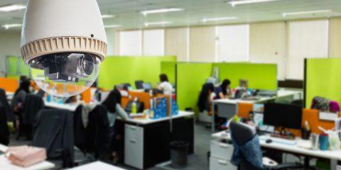 Unberechtigte Aufzeichnungen von Mitarbeitern aus Datenschutzsicht