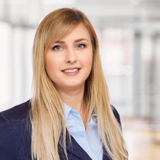 Elisabeth Kwiatkowski LL.B.