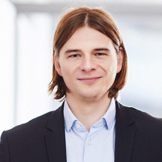 Dr. Timo Bittner LL.M. LL.M.