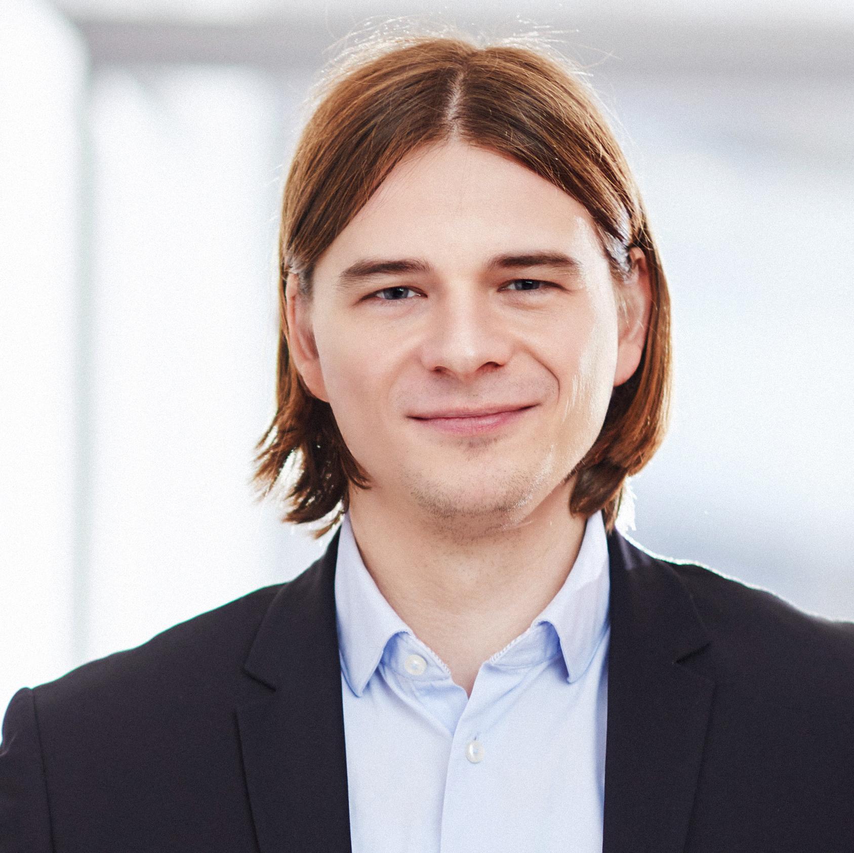 Timo Bittner